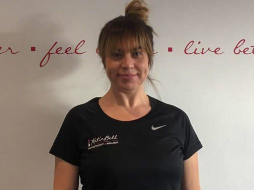 SIMONE CYMBAL – Pilates & Barre Instructor