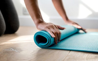 The Ultimate Guide To Pilates Classes