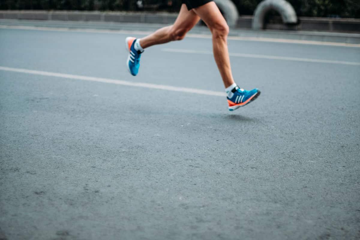 Sheffield Half Marathon News
