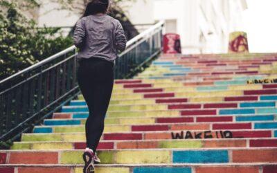 Sheffield Half Marathon: How Sports Massage can Help Recovery