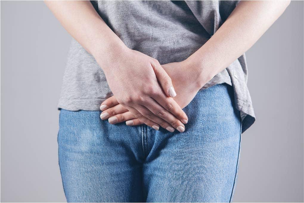 Sheffield Pregnancy Massage